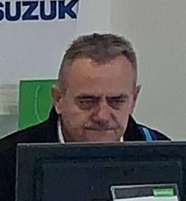 Pallos Róbert